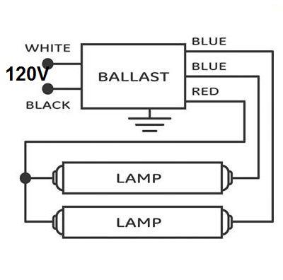 fdedbb33-d9a0-4fec-87f6-6364b5c6c88e_2 lamps jpg