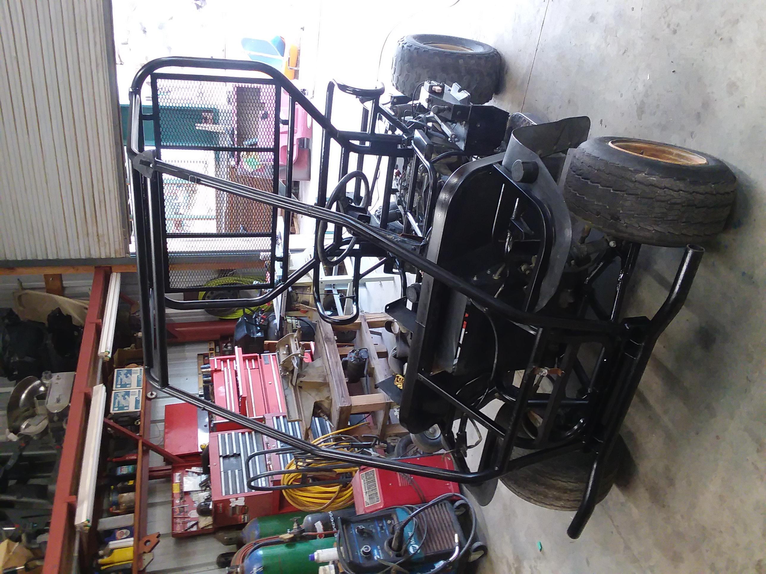 Kawasaki Mule Kaf300 Wiring Diagram Trusted Diagrams 4010 Electrical Harness Kaf300c 550 Block And Schematic Kaf 300a I