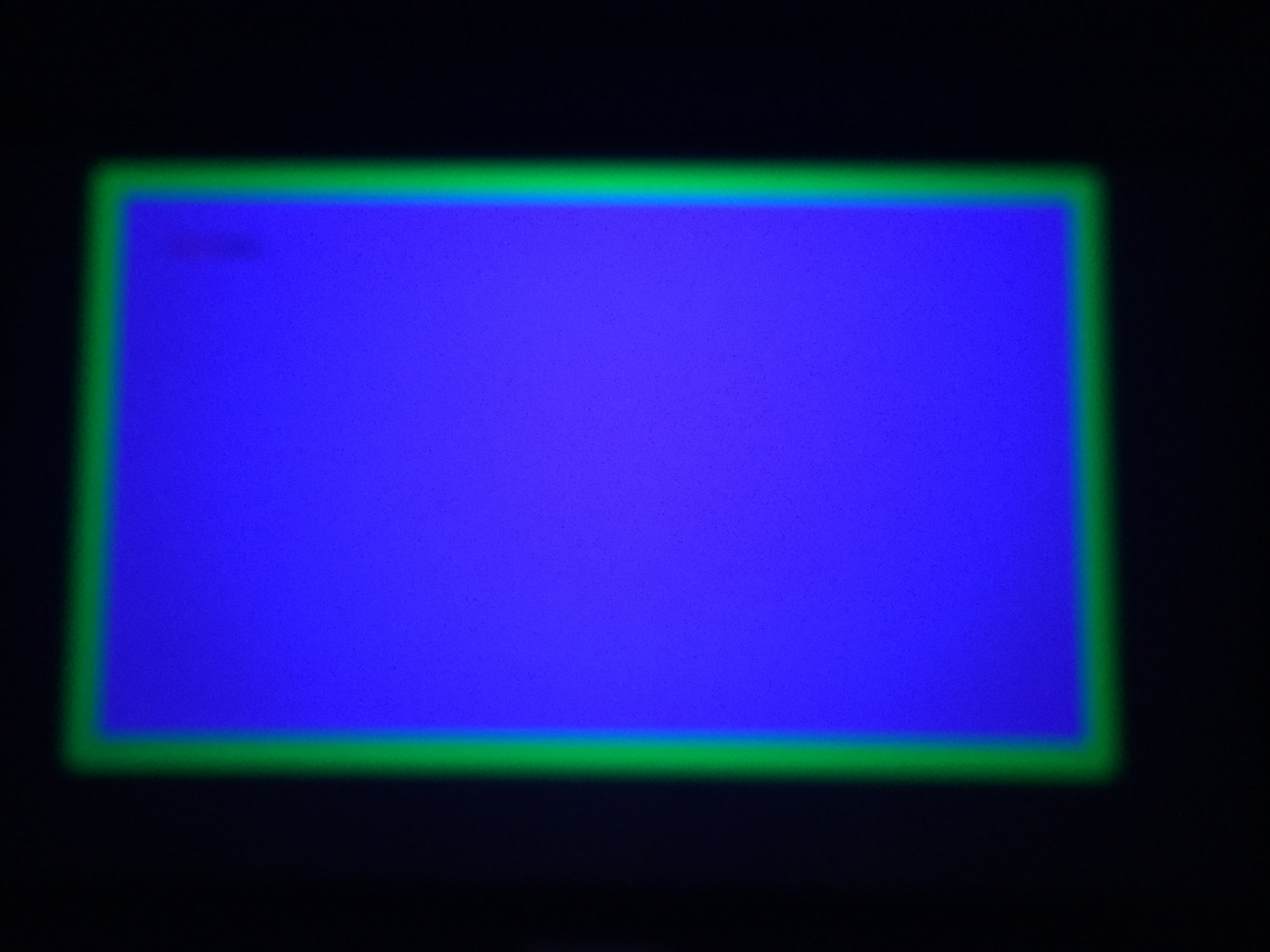 2nd screen after power on Blue with Green frame.jpg