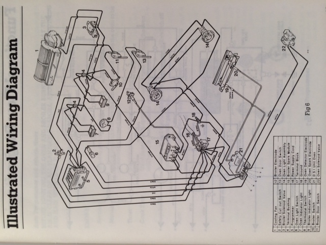 spoutz creda wiring diag   jpgspoutz   jpg