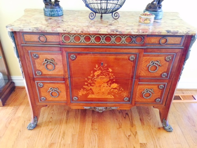 Antique credenza with marble top.jpg