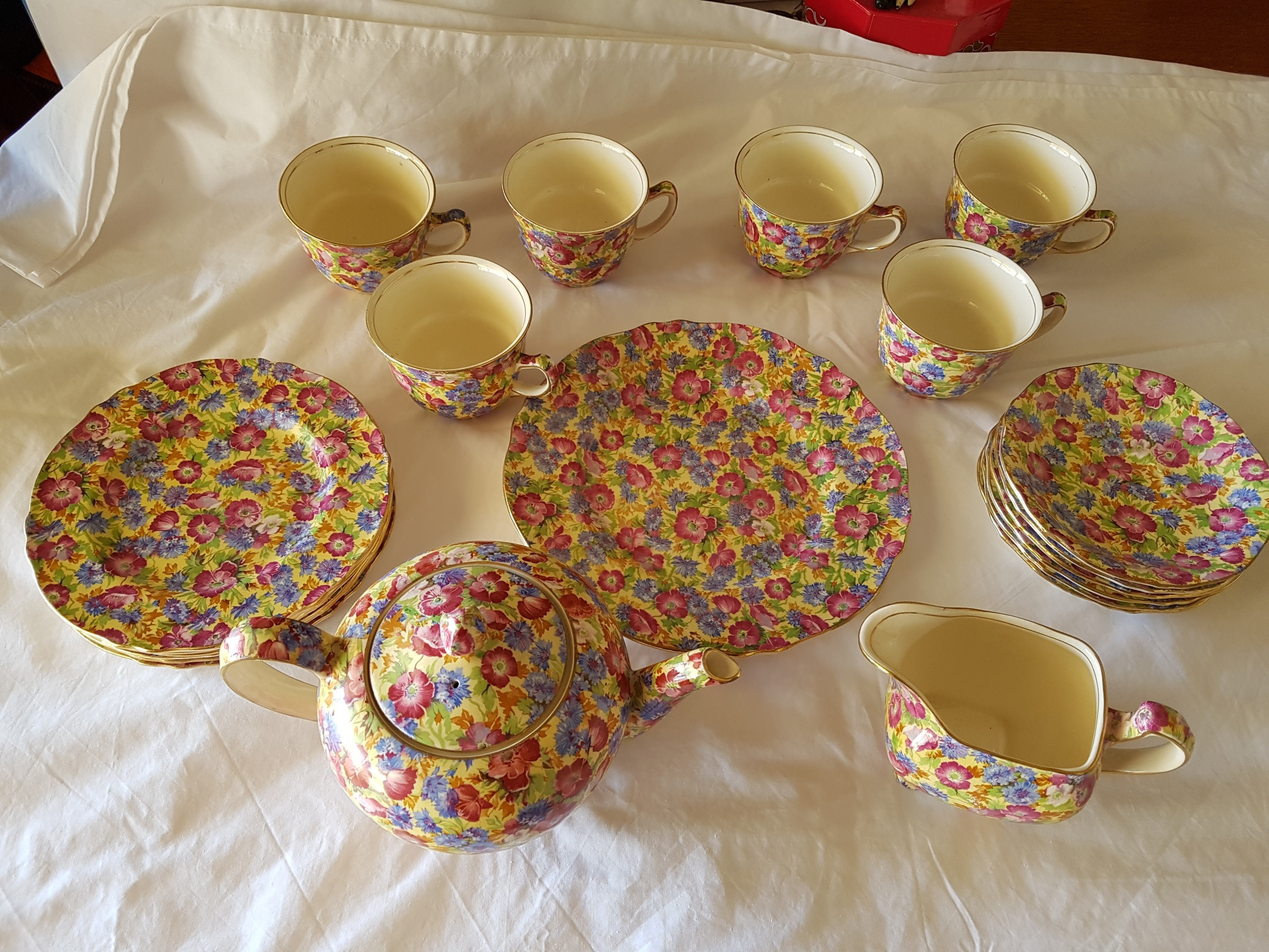 Full Tea set.jpg