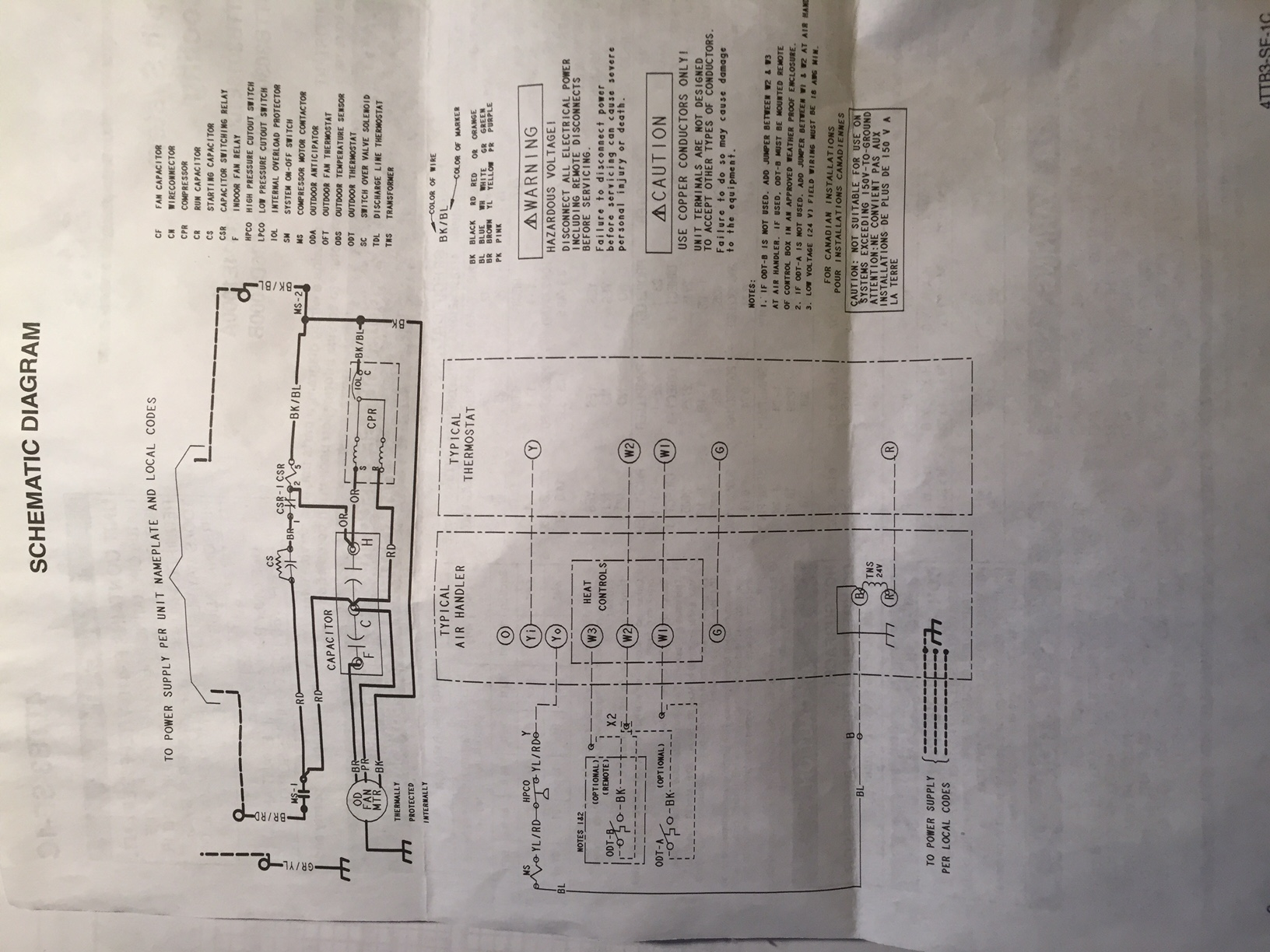 Module Wiring Diagram On White Rodgers Ignition Module Wiring Diagram