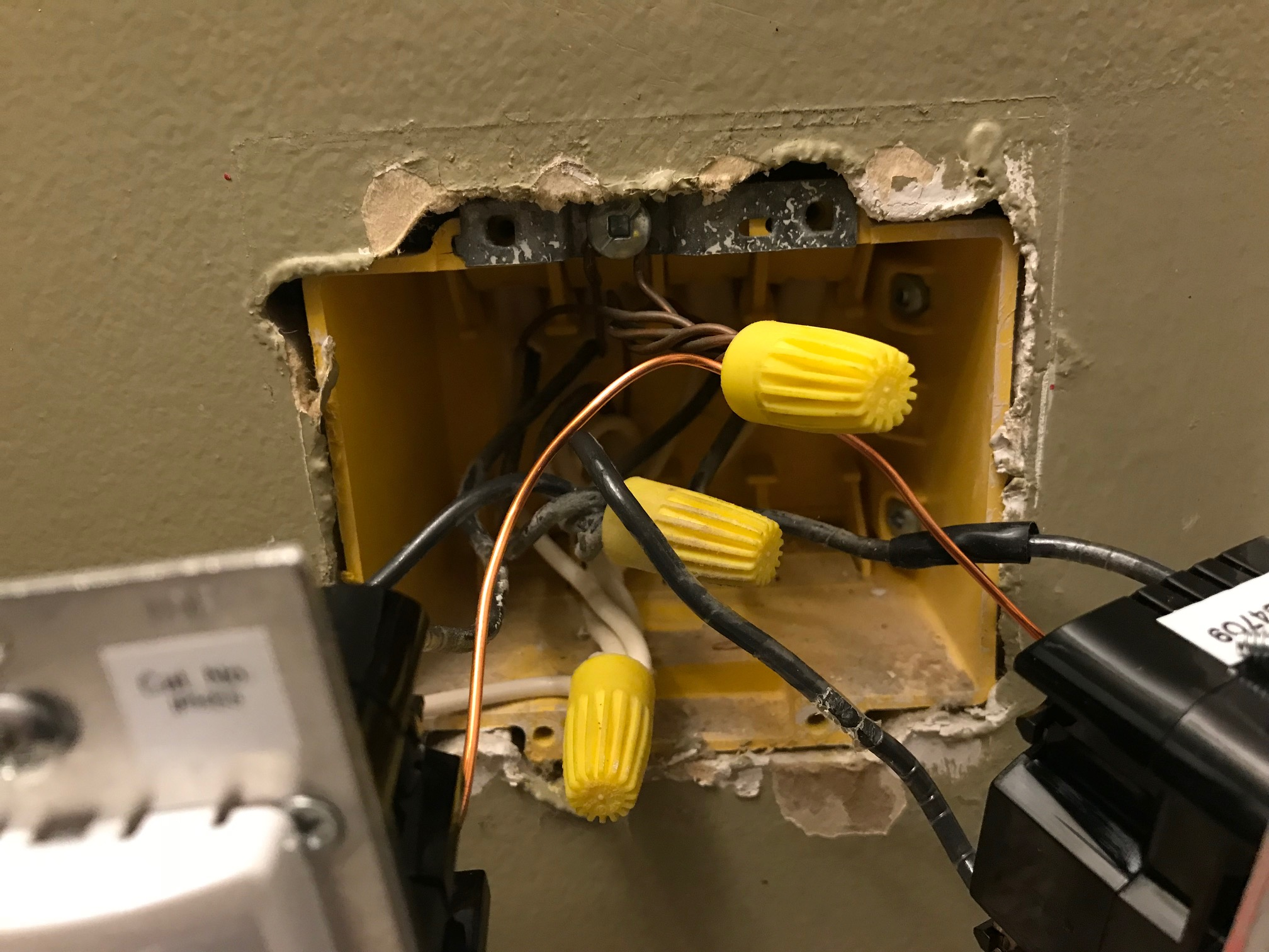 picture of wiring.jpg