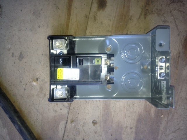 bobcat s 175 wire diagram wire diagram ac 225 s