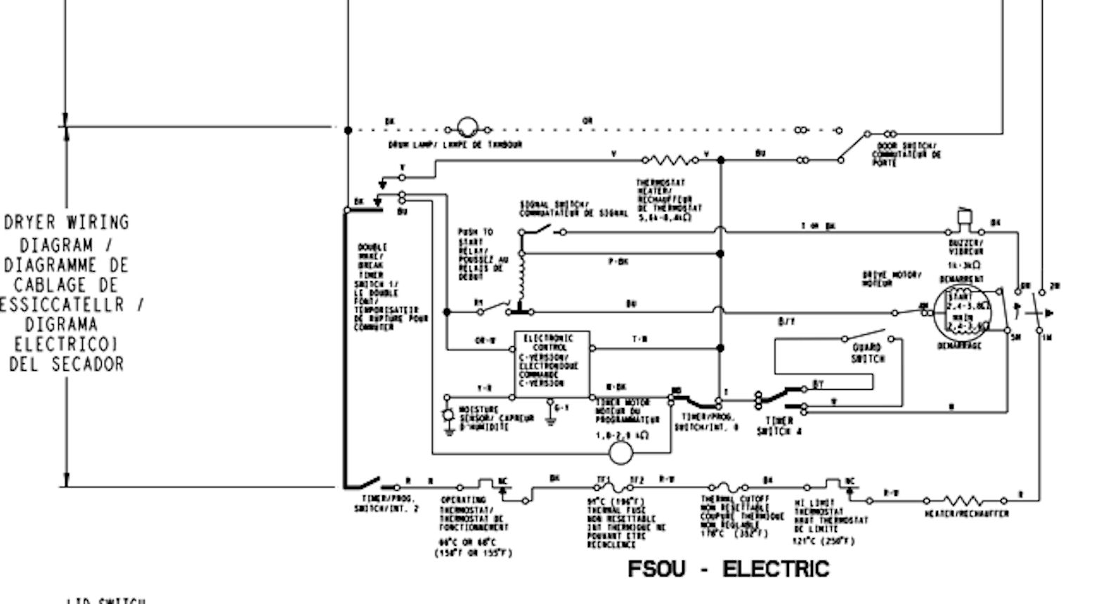 Maytag Dryer Model Pye3300ayw Wiring Schematics Diagram It Is About