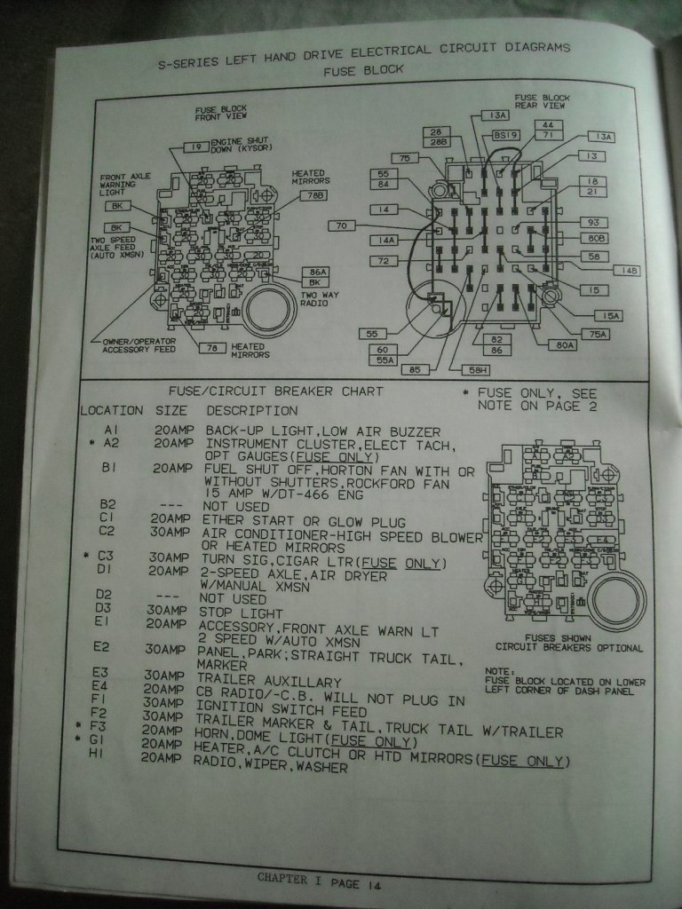 e0798c03 c202 462f acfa ed7986c4e227_Ch1pg14 i have a 1987 international harvester s1600 or s1900 i had to international s1900 wiring diagram at fashall.co