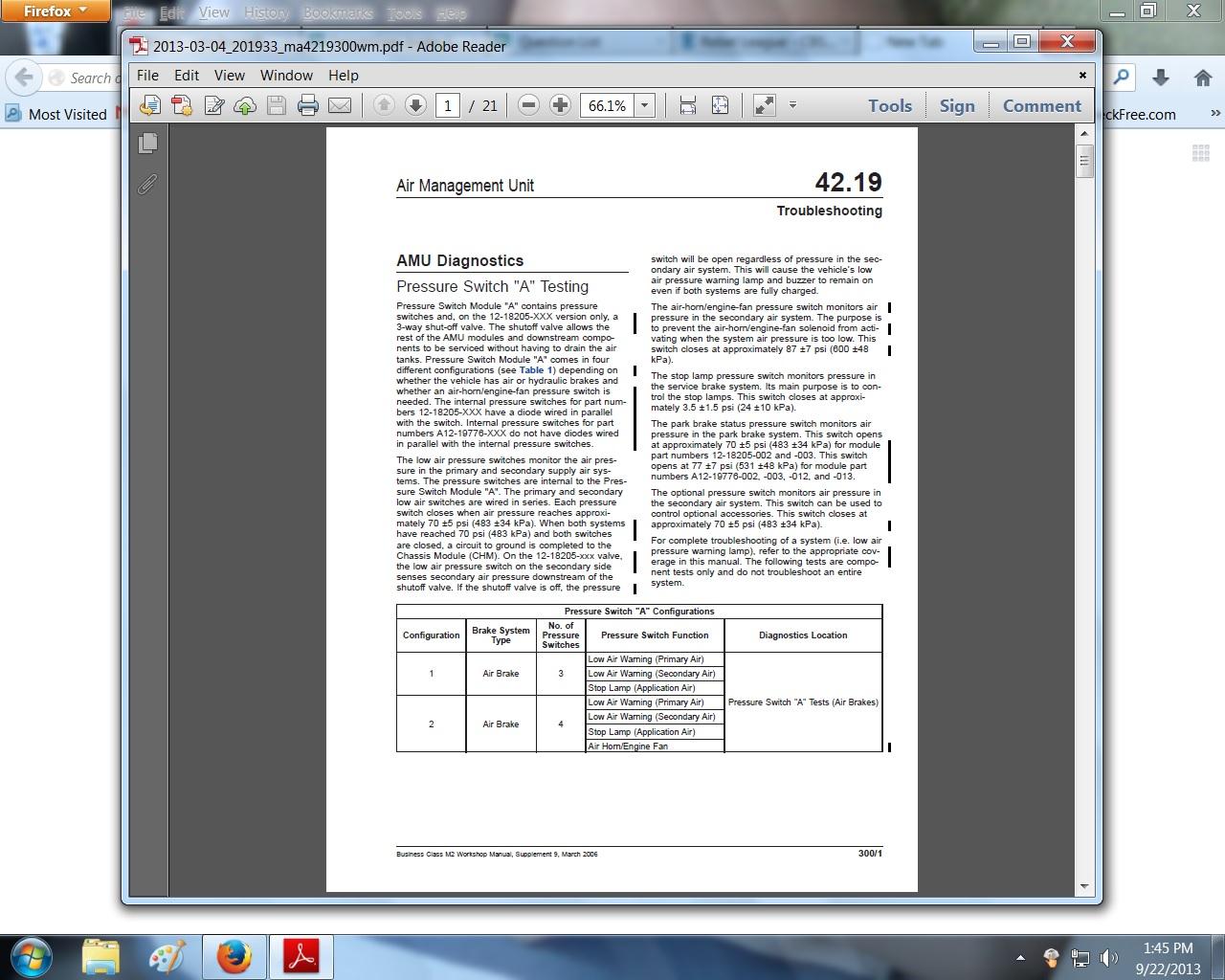 I Have A 2003 Business Class M2 Freightliner Problem W The Amu Wiring Diagram F8800060 1877 4c6b 9dbc 2a439116dd5c