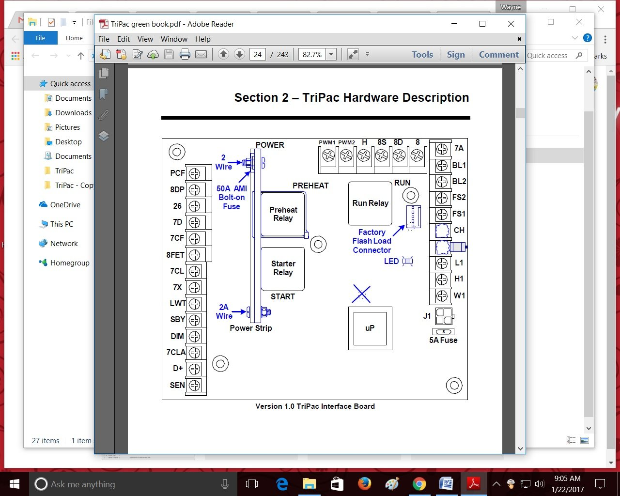 fa43c2cd f3ea 4f4a 99b1 c71a6c74844c_board i'm trying to figure out why my hmi for my tripac wont light up tri pac apu fuse box and diagram at soozxer.org