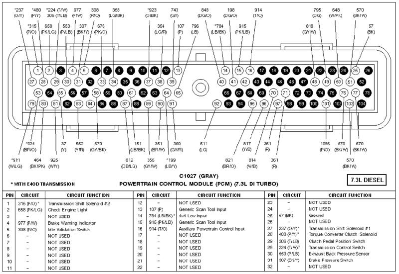 i need wiring diagrams for 2001 for f150  4 2l v6  yes