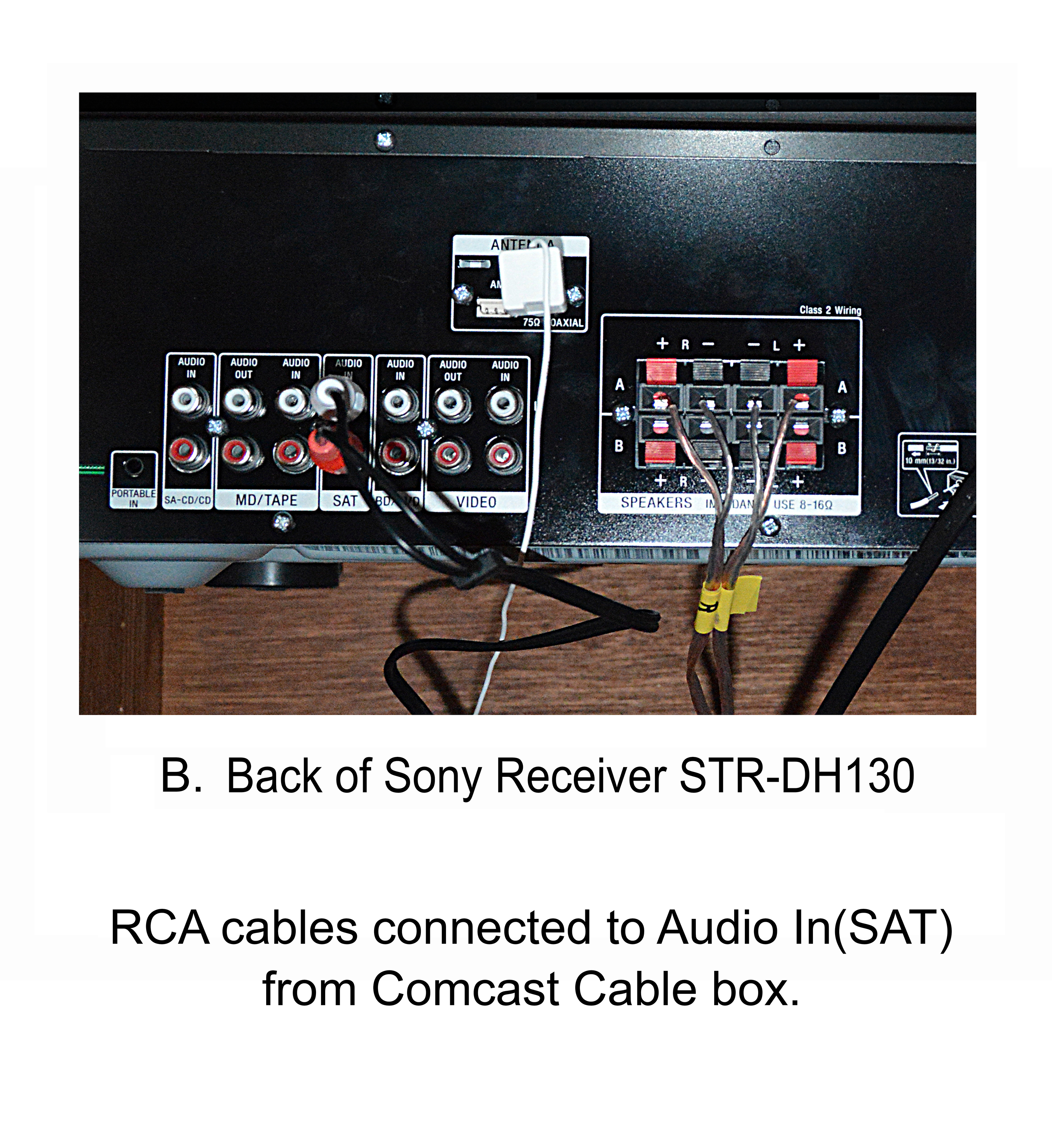 2. Sony Receiver Composite Final.jpg