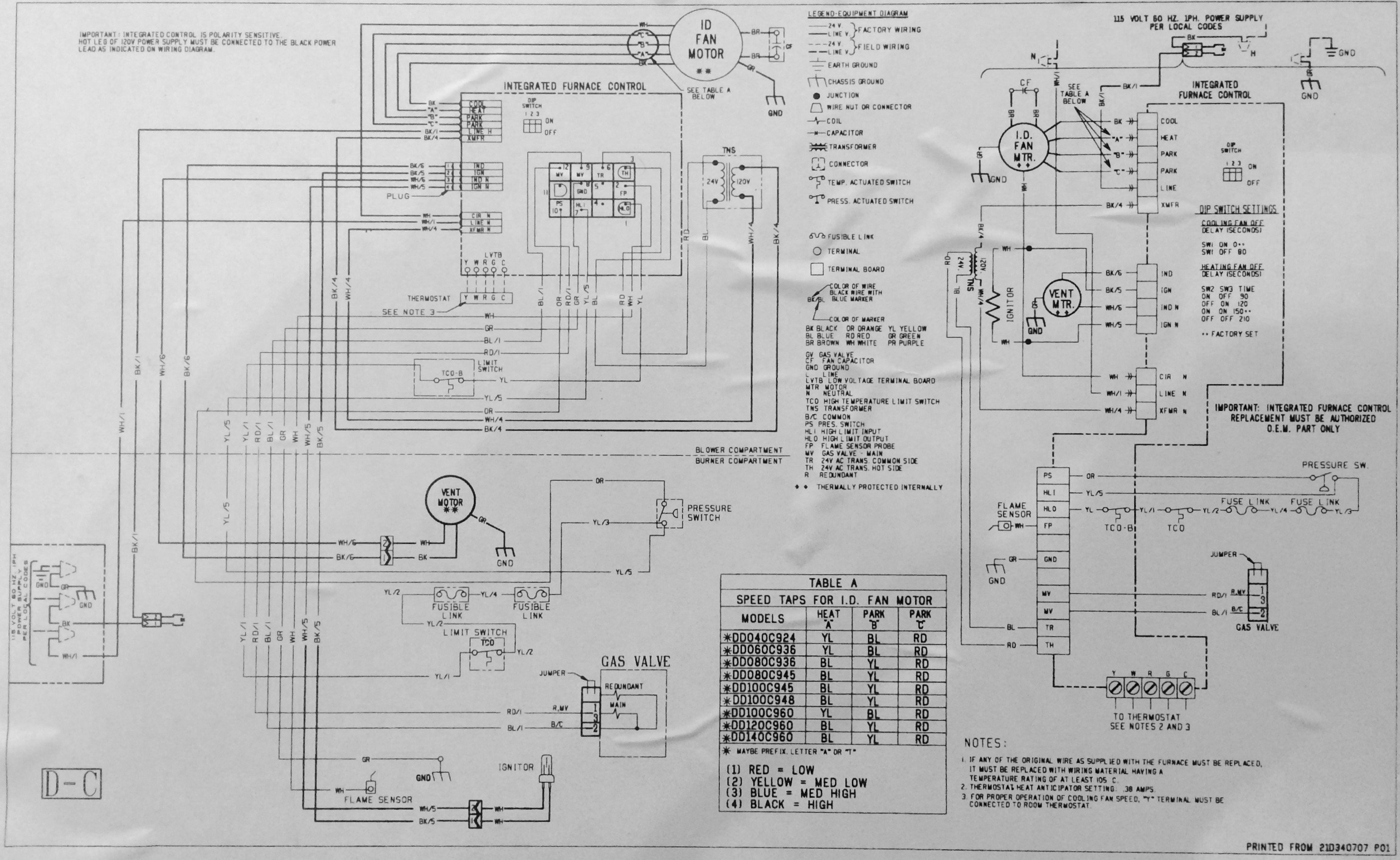 Trane Xe80 Wiring Diagram Library. Of Trane Xe 80 Wiring Diagram From Inside Furnace Faceplatecover Img0346. Wiring. Wire Diagram Pioneer Premier Deh P480mp Product At Scoala.co