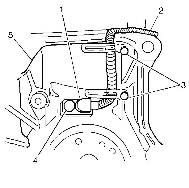 p0335 engine code chevy silverado