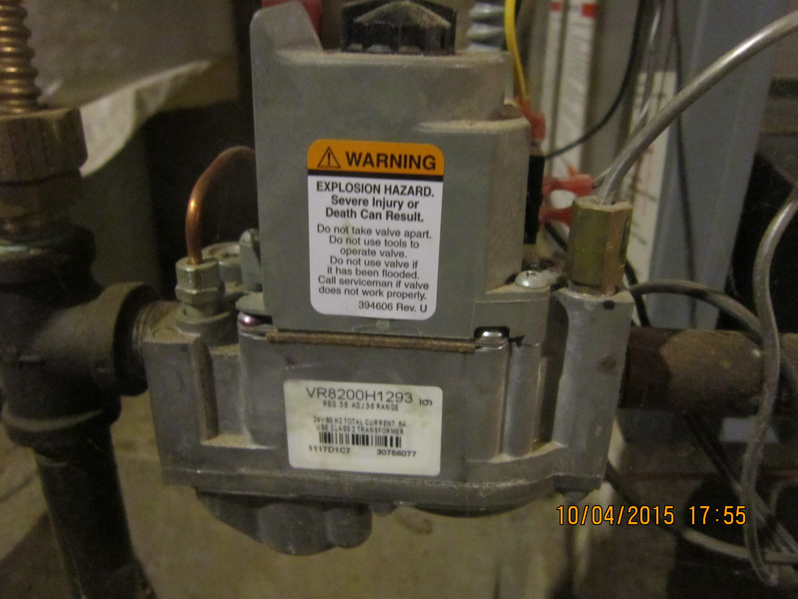 Pennco cast iron boiler installed sept isnt working circuit jpg img0765g swarovskicordoba Image collections