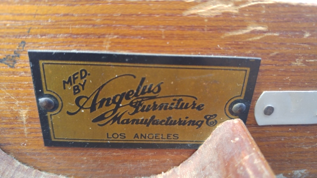 Angelus Desk Manufacturer Nameplate (640x360).jpg