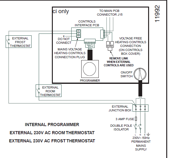 image Nest Wiring Guide on diagram for heat pump, heat only, 3rd generation,